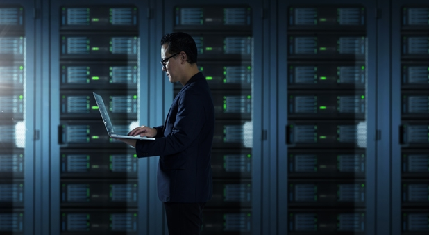 Why location is important when choosing a Data Center?