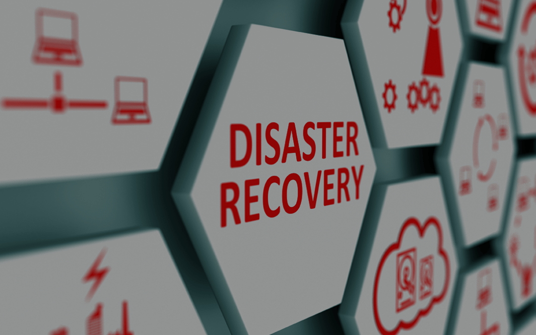 Disaster Recovery Solutions for Cloud