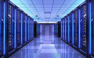 Data Center Colocation: Bridging In The Knowledge Gap From The Market