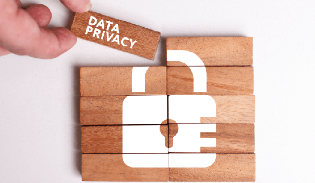 Data Privacy Management