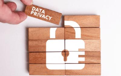 Data Protection & Privacy Management – UnitedLayer