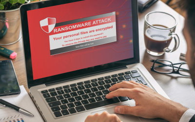 Ransomware As A Service (RaaS) Explained