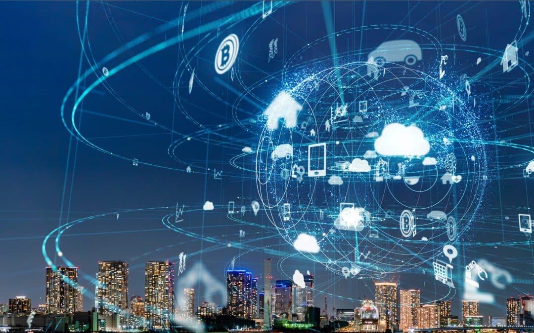 How Is Demand Driving Data Center Market Growth?